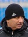 Asim Ibrahimov