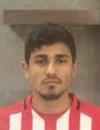 Ahmet Das