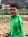 Ali Dural