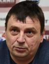Aleksandr Surovtsev