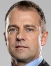 Hans-Dieter Flick