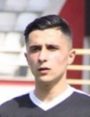 Oguzhan Dogan