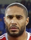 Ashley Williams