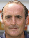 Yves Vanderhaeghe