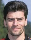 Luigi Turci