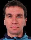 Dmitri Smolin