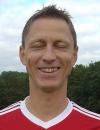 Oliver Hirschauer