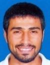 Ertan Sahin