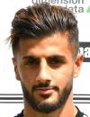 Mehmet Arslan