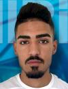 Naor Asraf