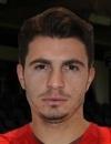 Giuseppe Burgio
