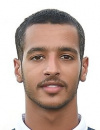 Ahmed Mohamed Yaslam Aboud Balfaqaih