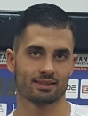 Luca Di Matteo