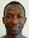 Mansaly Boubacar