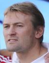 Ivan Shabarov
