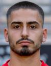 Ibrahim Karakus