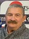 Giancarlo Sibilia