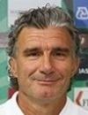 Fabrizio Lorieri