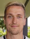 Martin Zurawsky