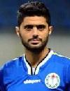 Hany El Egeizy
