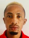 Martins Eyerakpo