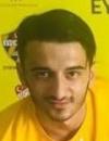 Emre Kilic