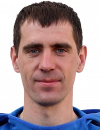Pavel Grechishko