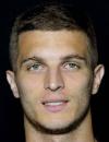 Darko Lazovic