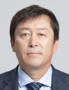 Wan-seob Lim