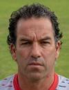 Pedro Miguel