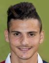 Filippo Falco