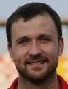 Fatih Yigen