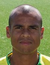 Rodrigo Antônio