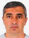 Mustafa Sarigül