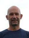 Massimiliano Moras