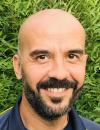 Murat Kurtulus