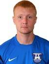Maksim Volkov
