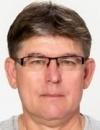 András Herczeg