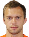 Andrey Zajtsev