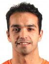 Claudio Andrés Muñoz