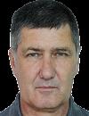 Radik Gadeev