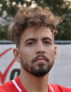 Gianluca D'Angelo
