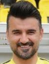 Cenk Laleci