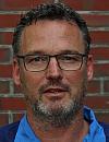 Frank Hüllmann