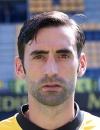Marcos Gullón