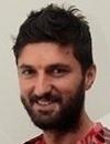 Müslüm Aydogan