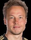 Timo Tahvanainen