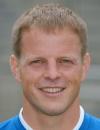 Philipp Heithölter
