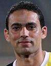 Ahmed Raouf