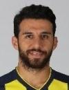 Ismail Köybasi
